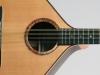 octave-mandoline-rosace