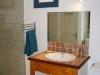 lavabo sdb