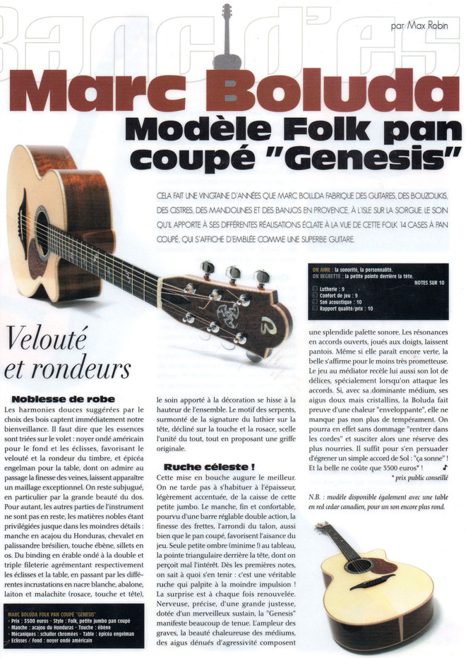 article folk 2 retouche