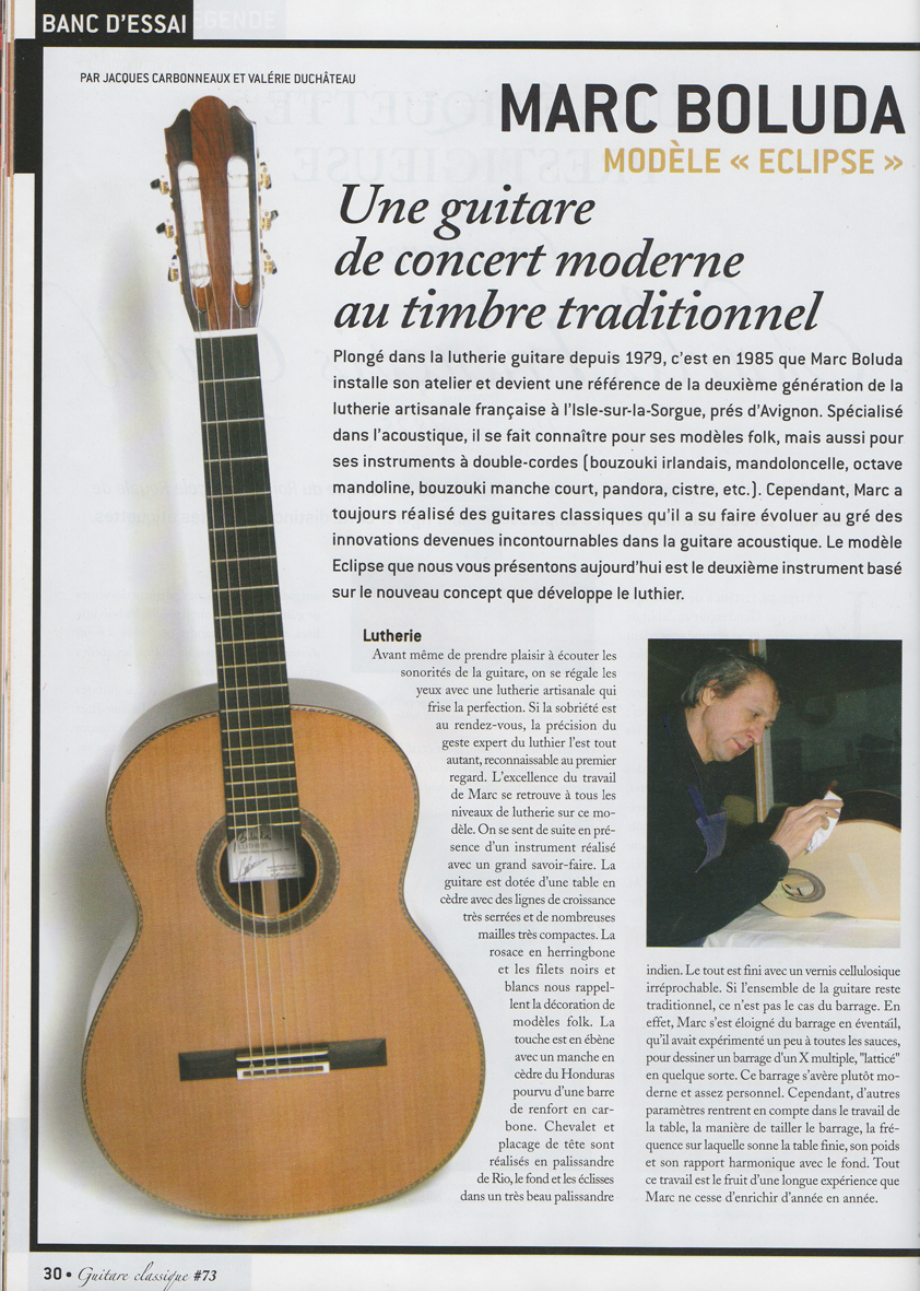 article-petit-300-dpi